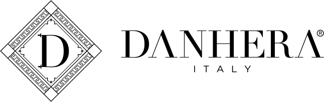 Danhera