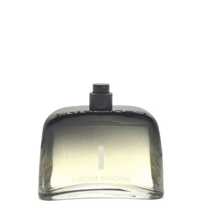 I Eau De Parfum