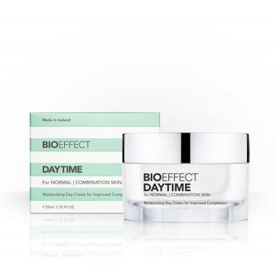 BIOEFFECT DAYTIME Normal Skin-50 ml