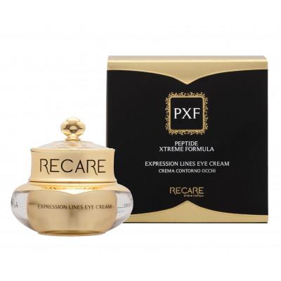 PXF EXPRESSION LINE EYE CREAM - Crema Occhi