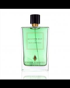 BUSINESS MAN Eau De Parfum Intense
