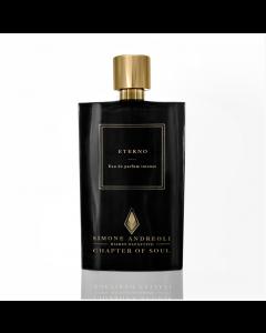 ETERNO Eau De Parfum