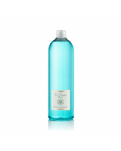 ACQUA REFILL 500 ml