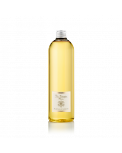 ARANCIO CANNELLA REFILL 500 ml