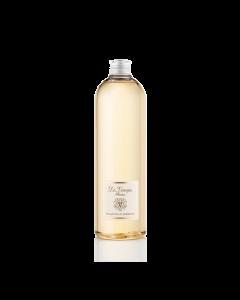 AMBRA REFILL 500 ml