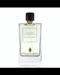 LEISURE IN PARADISE Eau De Parfum Intense
