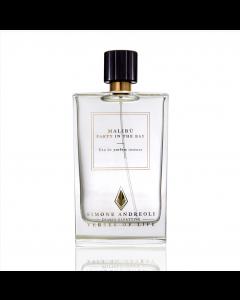 MALIBU - PARTY IN THE BAY Eau De Parfum Intense