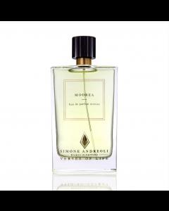 MOOREA Eau De Parfum Intense