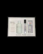 NOT A GIFT BOX Cofanetto 100 ml Not a Perfume + Travel Spray + Hand Cream