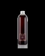 ROSSO NOBILE REFILL 500 ml