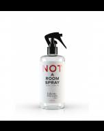 NOT A ROOM SPRAY - Fragranza Ambiente